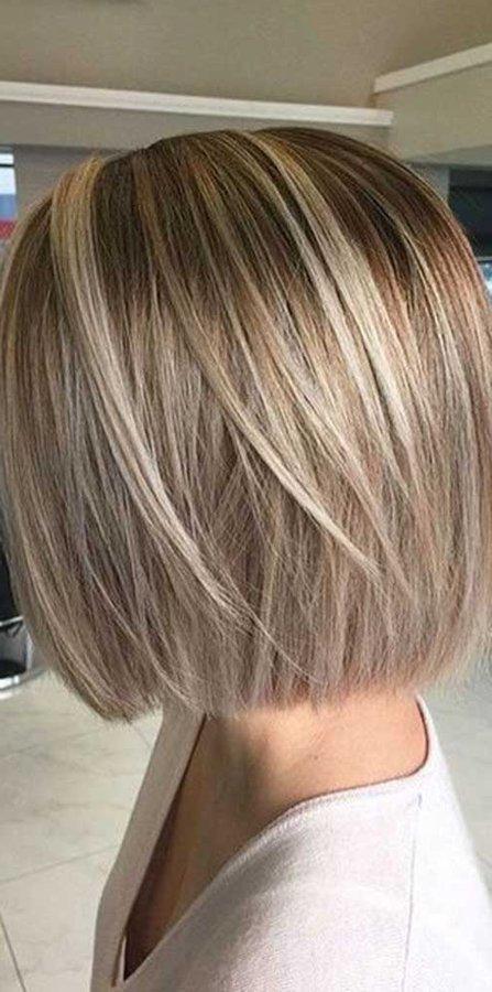 5 formas de aclarar el color de tu cabello - wikiHow